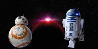 bb8-droid-1141607_960_720.jpg