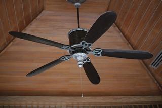 electric-fan-414575_960_720.jpg